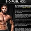 Bio Fuel NO2 - https://in.pinterest