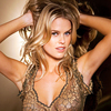 Alice-Eve1 - Thoughts for the way to wri...