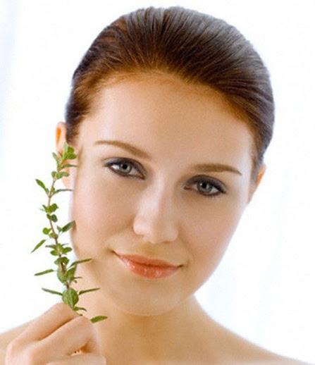 Best-Natural-Tips-for-Skin CLA Safflower Oil