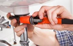 handyman Men Behaving Handy