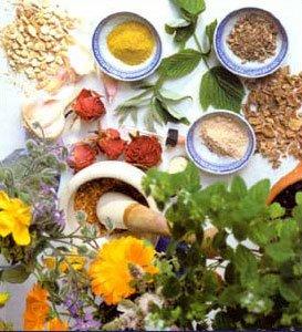 3. Ayurvedic Medicine Fibrolief Formula