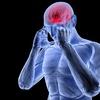 brain-pain - http://www.healthyminimag