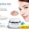 Hydrozone Celltech Cream - http://www.thecrazymass