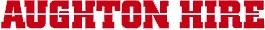 aughton-logo-red Aughton Hire