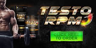 Testo RPM http://newhealthsupplement.com/testo-rpm/