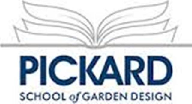 Pickard School Garden Design Courses at Pickard School of Garden Design