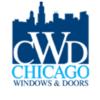 Chicago Windows & Doors - logo - Chicago Windows & Doors