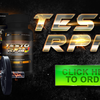 Testo Rpm Review Is Narutal... - Picture Box