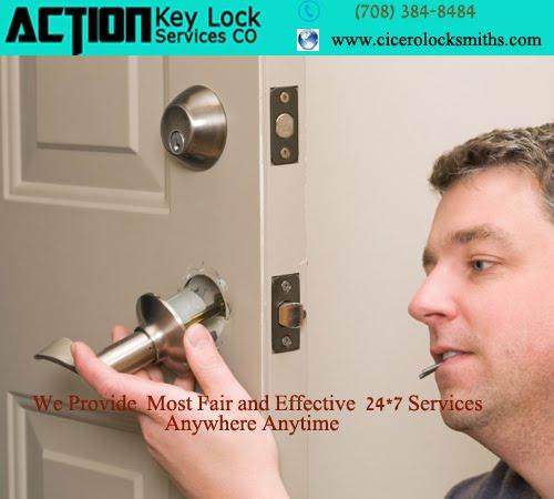 Locksmith Cicero   Call Now (708) 384-8484 Picture Box