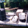 Water Tanks for Sale - Amprotec