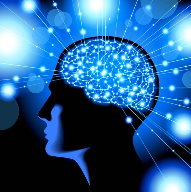 111880 How To Boost Brain Power And Memory Affirmations