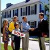 edmonton real estate - Edmonton Home Experts