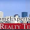 edmonton real estate agents - Edmonton Home Experts