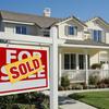edmonton real estate agent - Edmonton Home Experts