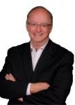 real estate agents edmonton Edmonton Home Experts