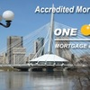 best mortgage broker winnipeg - Winnipeg's Best Mortgage