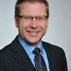 winnipeg mortgage - Winnipeg's Best Mortgage