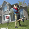 winnipeg mortgage broker - Winnipeg's Best Mortgage