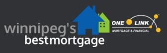 mortgage broker winnipeg Winnipeg's Best Mortgage