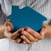 mortgage broker nanaimo - Picture Box