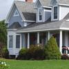 nanaimo mortgage broker - Picture Box