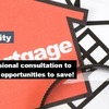 mortgage broker winnipeg - Ideal Mortgage Solutions