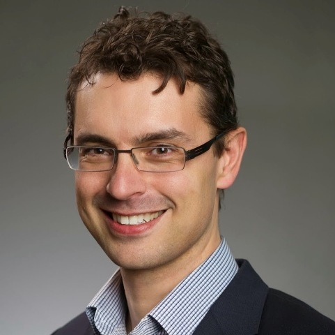 mortgage broker st albert Jason Scott - TMG The Mortgage Group