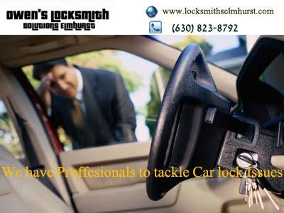Locksmith Elmhurst | Call Now (630) 823-8792 Picture Box