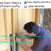 Locksmith Elgin IL | Call N... - Picture Box