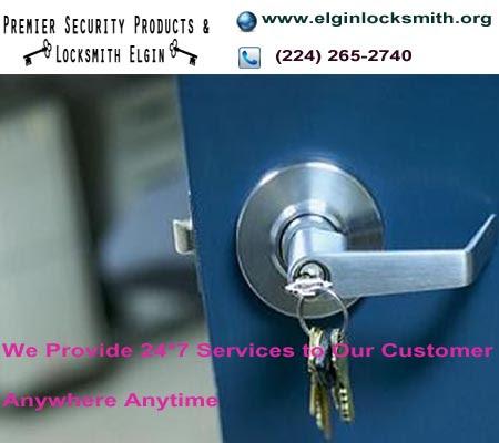 Locksmith Elgin IL | Call Now (224) 265-2740 Picture Box