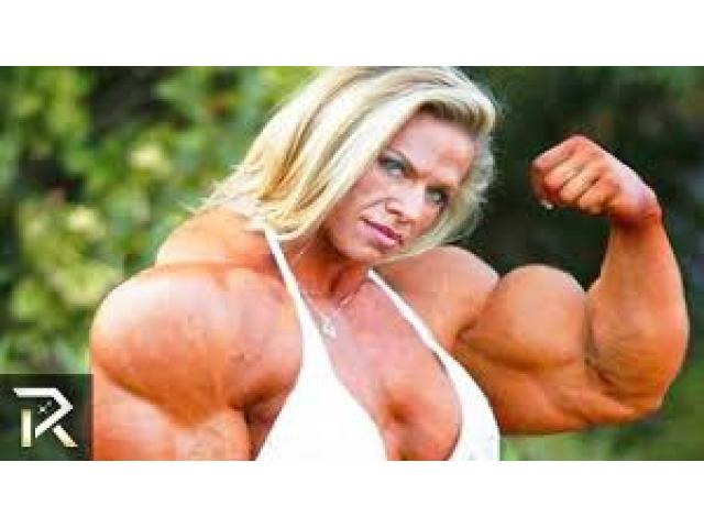 1401 http://musclebuildingproducts.info/n33-nitric-oxide/