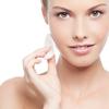 fdsgf - Start Making Skin Care Prod...