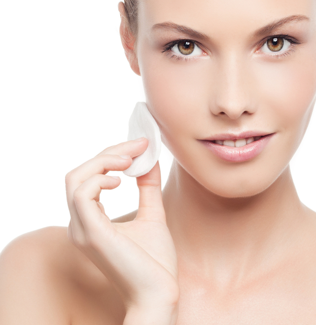 fdsgf Start Making Skin Care Products at Home