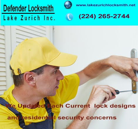 Locksmith Services lake Zurich   Call Now (224) 26 Picture Box
