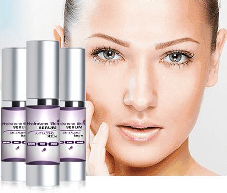 Rl2WzgRSZ2B1QNvfA7On5jl72eJkfbmt4t8yenImKBVvK0kTmF http://www.healthproducthub.com/hydratone-skin-eye-cream-and-serum-reviews/