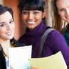 Study Abroad Consultants-Vi... - Skyoverseas