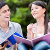 Study Overseas Consultants-... - Skyoverseas