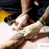 Tattoo in Hyderabad | Tatto... - BuddhaTattoo