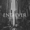 ENT4Ever Logo - ENT4Ever