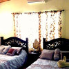 Vacation Homes in Manuel An... - CR Vacation Properties
