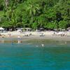 Tours in Manuel Antonio - CR Vacation Properties
