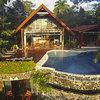 Villas in Manuel Antonio - CR Vacation Properties