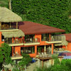 Property Rentals in Manuel ... - CR Vacation Properties