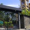 Rental Properties in Manuel... - CR Vacation Properties