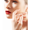 Few Tips To Stop Aging - Picture Box