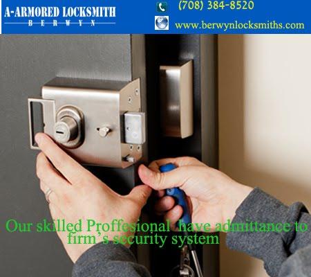 Locksmith Berwyn   Call us (708) 384-8520 Picture Box