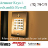 Locksmith Howell | Call (73... - Picture Box