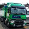 Trucking 2016, www.truck-pi... - TRUCKS 2016 powered by www....