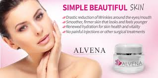 sincerely! concentrate to your skin Picture Box
