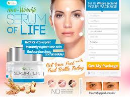 images (3) Apex Vitality Serum of Life